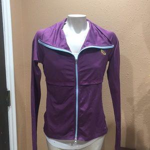 ROXY Athletix Jacket